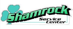 Shamrock Service Center, Inc